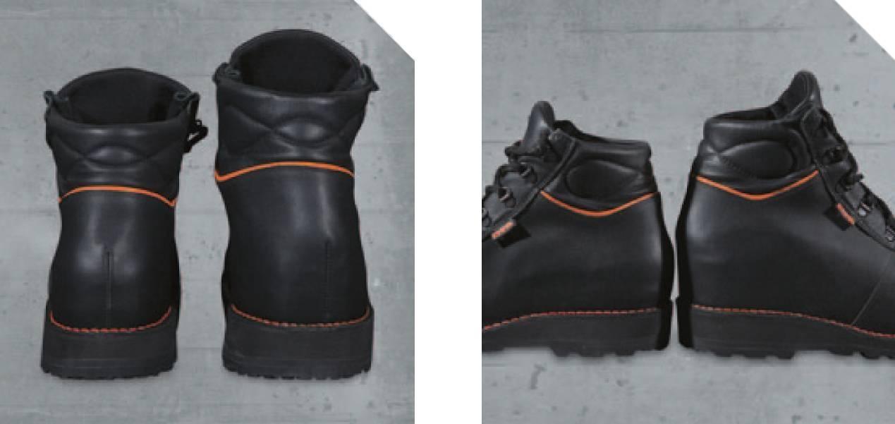 securite de chaussures Des orthopédiques Des chaussures de XnqOHdOwP1