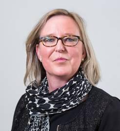 Sabine Supré
