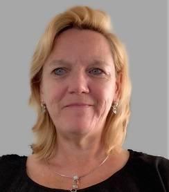 Miranda Theunissen