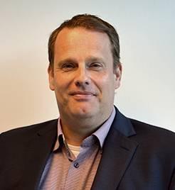 Michel van Dordregt