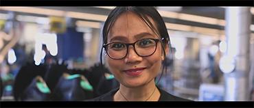 Video: Företagets sociala ansvar