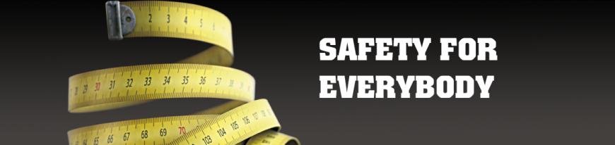 Als je meer wilt weten over deze volledig ISO gecertificeerde orthopedische veiligheidsschoen met Emma-label, bekijk de video